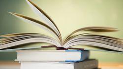 4 bienfaits de la lecture selon la