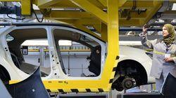 Oran: l'Institut de formation d'Arzew dédié à la filière automobile ouvrira prochainement ses