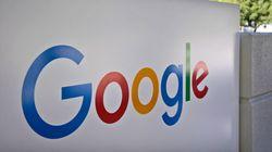 Google lance Allo, sa messagerie