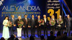 Plusieurs films algériens en lice au 32e festival du cinéma méditerranéen