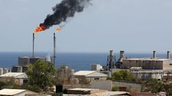 Libye : le Croissant pétrolier sous le contrôle du général