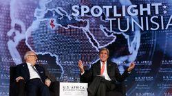 La Tunisie, invitée d'honneur au Forum économique de New