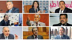 Les partis politiques marocains sont-ils devenus