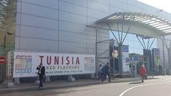 La Tunisie au World Food Moscou 2016 et espère en tirer