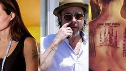 Brad Pitt et Angelina Jolie risquent de regretter ces