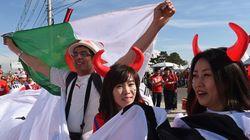 La culture coréenne à l'honneur en Algérie du 4 au 8