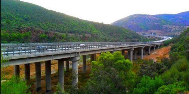 L'autoroute reliant la Tunisie à l'Algérie sera prête en