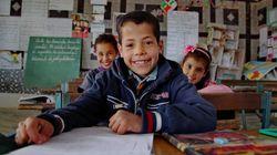 Tunisie: La rentrée scolaire en 5