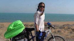 Pourquoi ces Iraniennes se prennent en photo avec leur