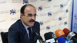 El Omari promet une loi contre le cumul des mandats... à laquelle le PAM s'est opposé par le