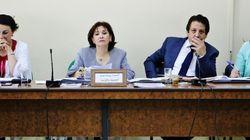 Pourquoi moi, Lilia Bouguira, membre de l'Instance Vérité et Dignité, ai sollicité l'Assemblée des représentants du