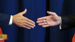 Une trêve entre en vigueur en Syrie en vertu d'un accord