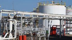 L'affaire Petrofac vue par les politiciens