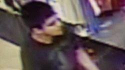 Chasse à l'homme près de Seattle après une fusillade dans un centre