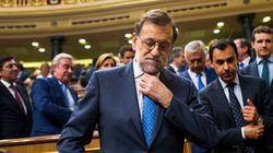 Espagne 2016, seconde patrie de