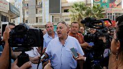 L'Etat jordanien est-il complice du meurtre de Nahed Hattar? Oui, accuse son