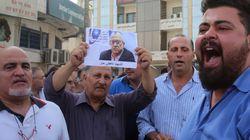 Un écrivain jordanien, Nahed Hattar, assassiné après une caricature jugée