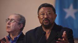 Le Maroc se prononce sur les élections contestées du