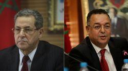 Lahcen Haddad quitte le MP, ce parti