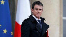 Manuel Valls au Maroc avant la fin de