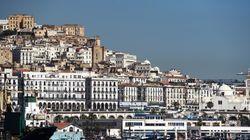 Une semaine culturelle de la ville d'Alger à Milan à partir du 20