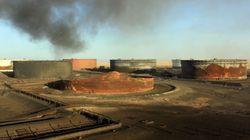 Libye: le général Haftar à l'assaut des terminaux pétroliers, Tripoli