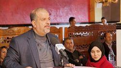 Fermeture d'El Watan TV: Une amende d'un milliard de centimes requise contre son propriétaire Djaafar
