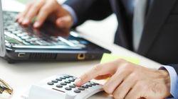 La Coface met en garde contre les retards de paiement au
