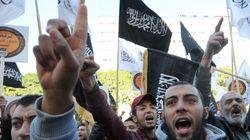 Procès Hizb Ettahrir: Le parti islamiste demande l'arrêt des