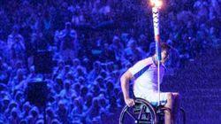 Les athlètes paralympiques sont-ils des sportifs comme les autres ou des