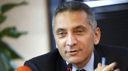 Moulay Hafid Elalamy s'offre une compagnie mauricienne