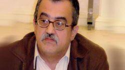 Un écrivain jordanien assassiné après une caricature jugée