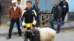 Les 9 trucs incontournables d'un Aïd El Kébir à la tunisienne