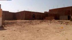 Démolition de la maison de Chebbi: Le gouverneur dément, d'autres