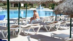 Tunisie: Accord entre les hôteliers et l'UGTT sur une augmentation de salaire des employés du