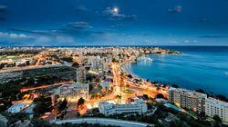 10 des meilleures villes dans le monde où partir vivre à