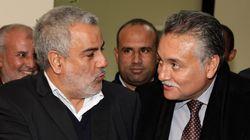 Elections au Maroc: Le PPS dénonce la marche