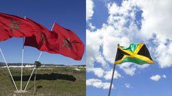 La Jamaïque retire sa reconnaissance de la