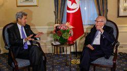 BCE aux Etats-Unis veut donner à la Tunisie