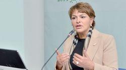 COP22: Le Maroc tisse sa toile aux