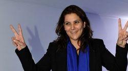 Fatima-Zahra Mansouri tête de liste du PAM à
