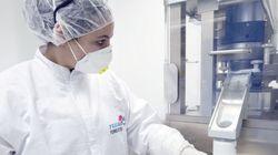Un groupe pharmaceutique marocain investit 100 millions de dirhams en Côte