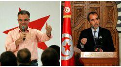 Tunisie: Pas de nominations d'anciens ministres au poste