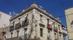 Alger: une co-entreprise algéro-italienne pour la restauration des vieilles