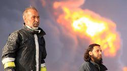 Libye: appels au dialogue pour éviter une guerre civile