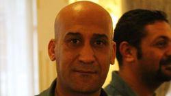 Le journaliste Moez Jemai relâché après une arrestation de deux