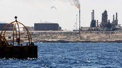Au cœur de la crise libyenne, le général controversé Haftar a allumé la guerre pour le