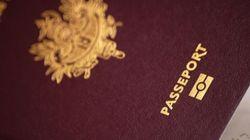 Les Marocains, premiers étrangers naturalisés en