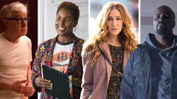 Les 10 nouvelles séries TV de la rentrée dont tout le monde va