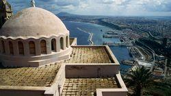 Oran: des débaptisations de noms de rues qui font